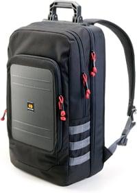 Pelican DJ Backpack