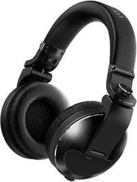 Pioneer HDJ X10 DJ Headphones