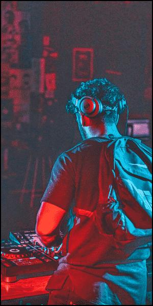 Best DJ Backpacks 2021