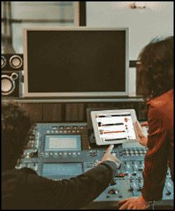 DJs Finding New music online