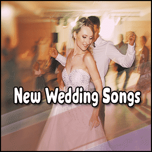New Wedding Music 2021