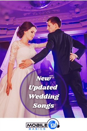 New Wedding Songs 2021