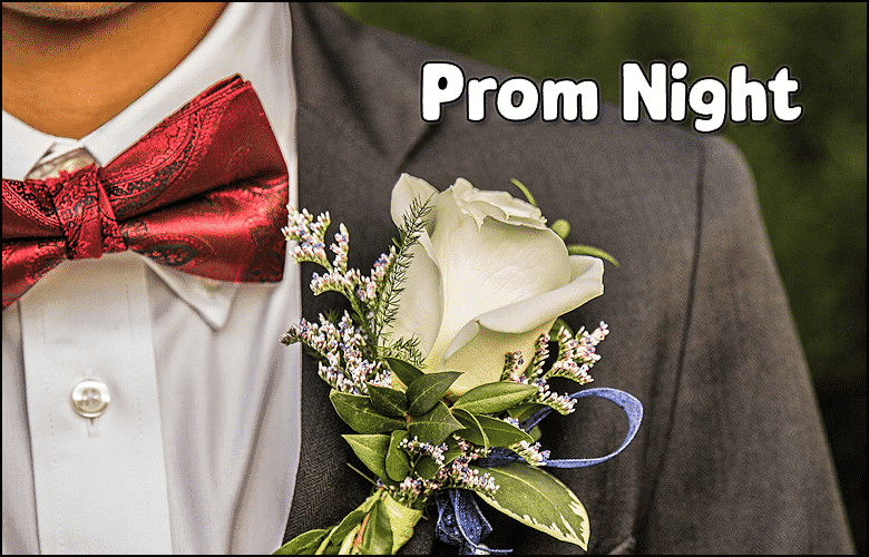New Prom songs for Prom Night