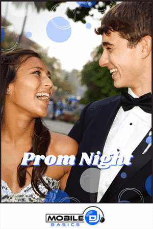 Prom Song to get ready with - New Prom Song Playlists