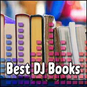 Best DJ Books