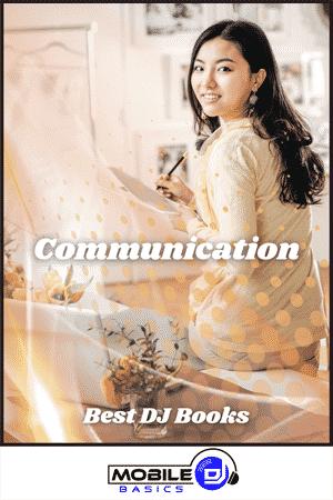 Communication - Best FJ Books