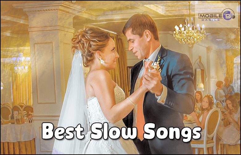 Best Slow Songs 2021