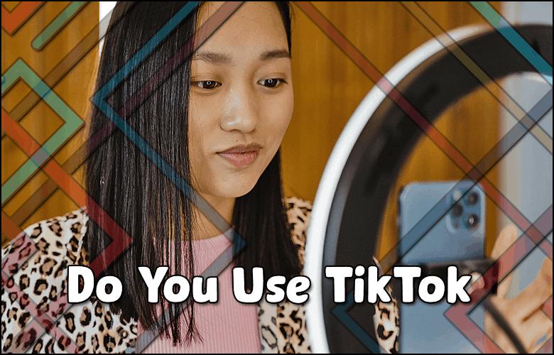 Best TikTok Songs 2021 - Do You Use TikTok