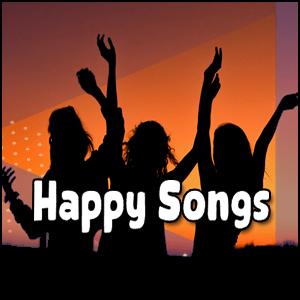 Best Happy Songs 2021